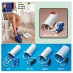 AID,SOCK & STOCKING,W/FOAM HANDLES,EA