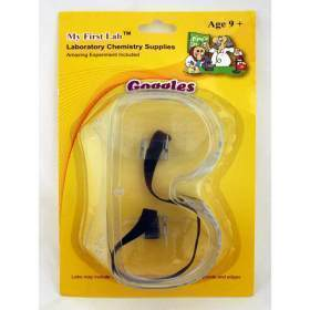 GOGGLES,BX10