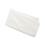 Terry Towel  Terry Washcloth 12X12 .75 Lbs 1 dozen
