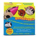 HEAT PAD,SNUGGLE SAFE PET HEAT DISC,EACH