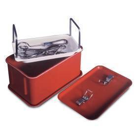 Cold Sterilization Storage Tray