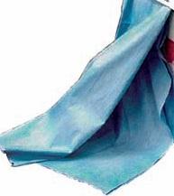 "TOWEL DRAPE,SONTARA,22""x30"",NON-STERILE,4PK"