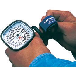 Cuff, doppler blood pressure, 1.9cm
