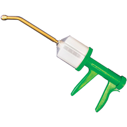 Drencher, 200 ml, barrell only