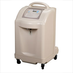 Oxygen,Repair kit for J744 & J744A
