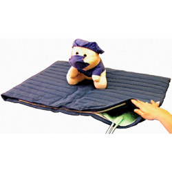 """Maxitherm Protect-A-Pad cover fits 22"""" x 30"""""""