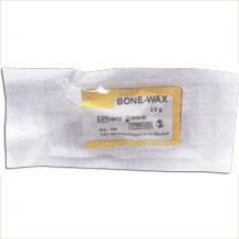 Bone wax 2.5gm, dz.