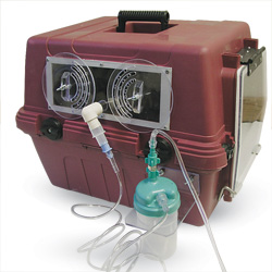 NebulizerMedicated nebulizer 9cc