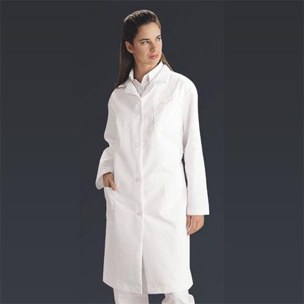 Lab Coats & Jackets: shopmedvet.com
