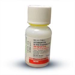 azithromycin 10mg