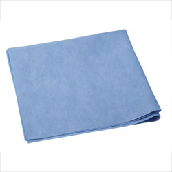 Instrument Wrap or Drape, 40X40, SUPERHEAVY, 96/CS