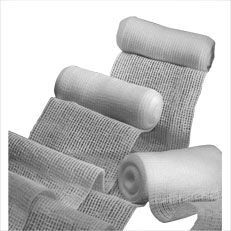 Sof-Form® Conforming Bandages, 3