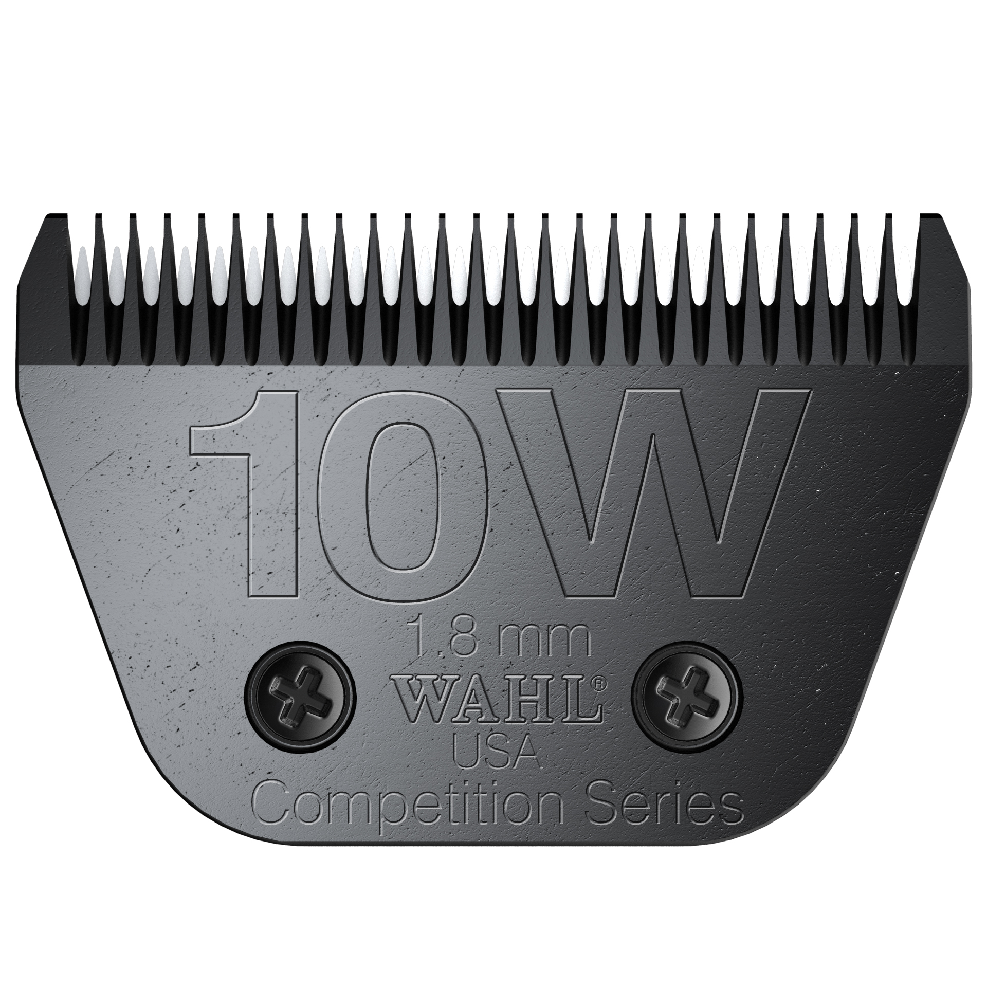 Wahl Ultimate Blade, #10W Extra Wide