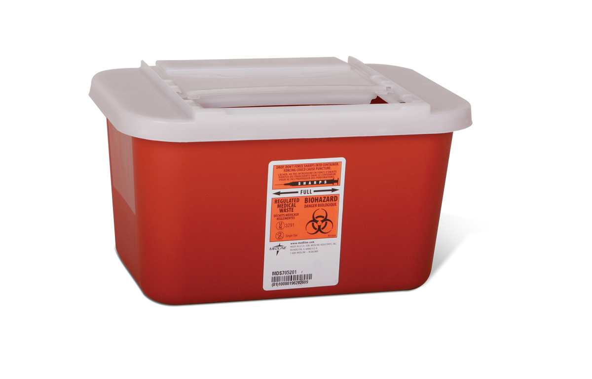 Grounds Maintenance moreover Bio Medical Waste Management And Handling Rules 1998 further P11565 together with Sharps Containers in addition Bolle Rx Prescription Ready Insert Only For Tracker Ii Safety Spectacles Bo Sostracker. on sharps disposal