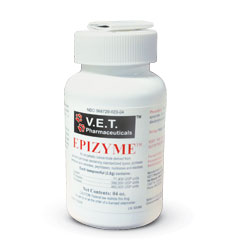 Epizyme Powder 4oz