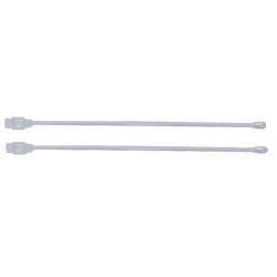 NEEDLE,FEEDING&DOSING,10X6,6.4MM,TIP