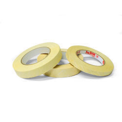 "TAPE,STEAM INDICATOR 1/2""X60YD,EACH"