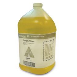 Manual and Ultrasonic Instrument Detergent 1 Gallon