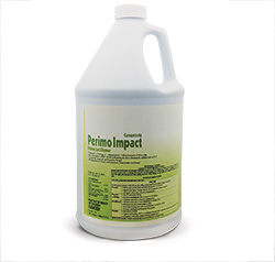 Germicidal Disinfectant Detergent 1 Gallon