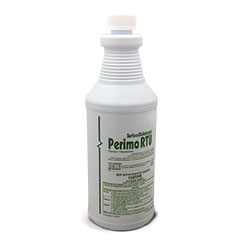 Disinfectant Cleaner 1 Quart