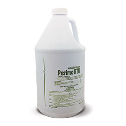 Disinfectant Cleaner  1 Gallon