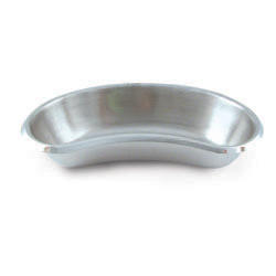 S/S EMESIS BASIN,12 OZ,EACH