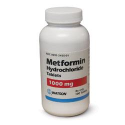 metformin price
