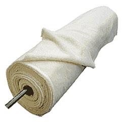 Fleece Products