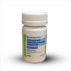 nebenwirkungen von clopidogrel tad 75 mg