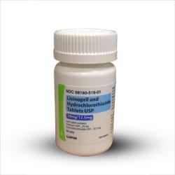 diclofenac 50 mg 3 times a day