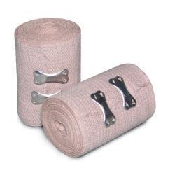 Image result for bandages