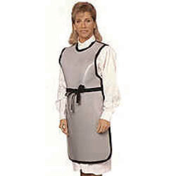 X-RAY,APRONS,PROTECTIVE,5MM