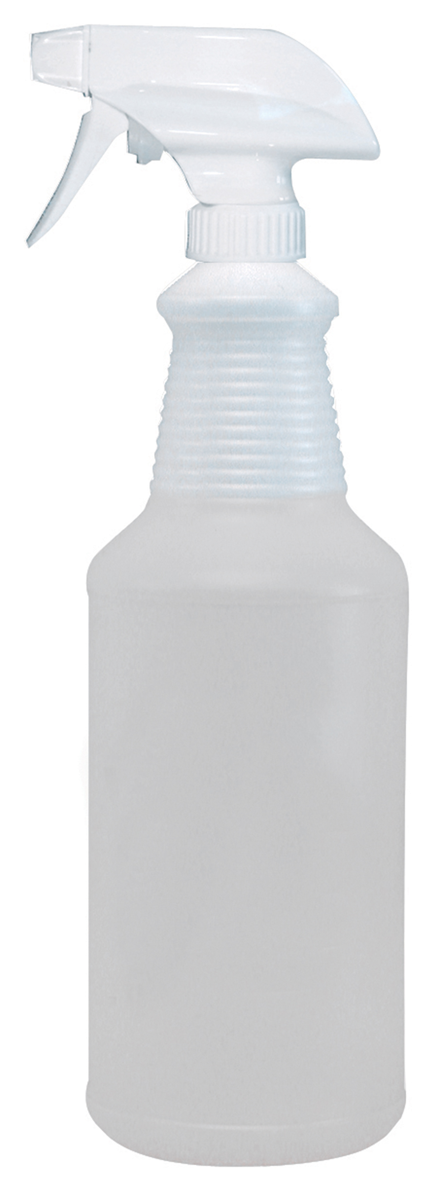 Bottle Spray Glance Glas&Multisrfce 32Oz 12 Ea/Cs