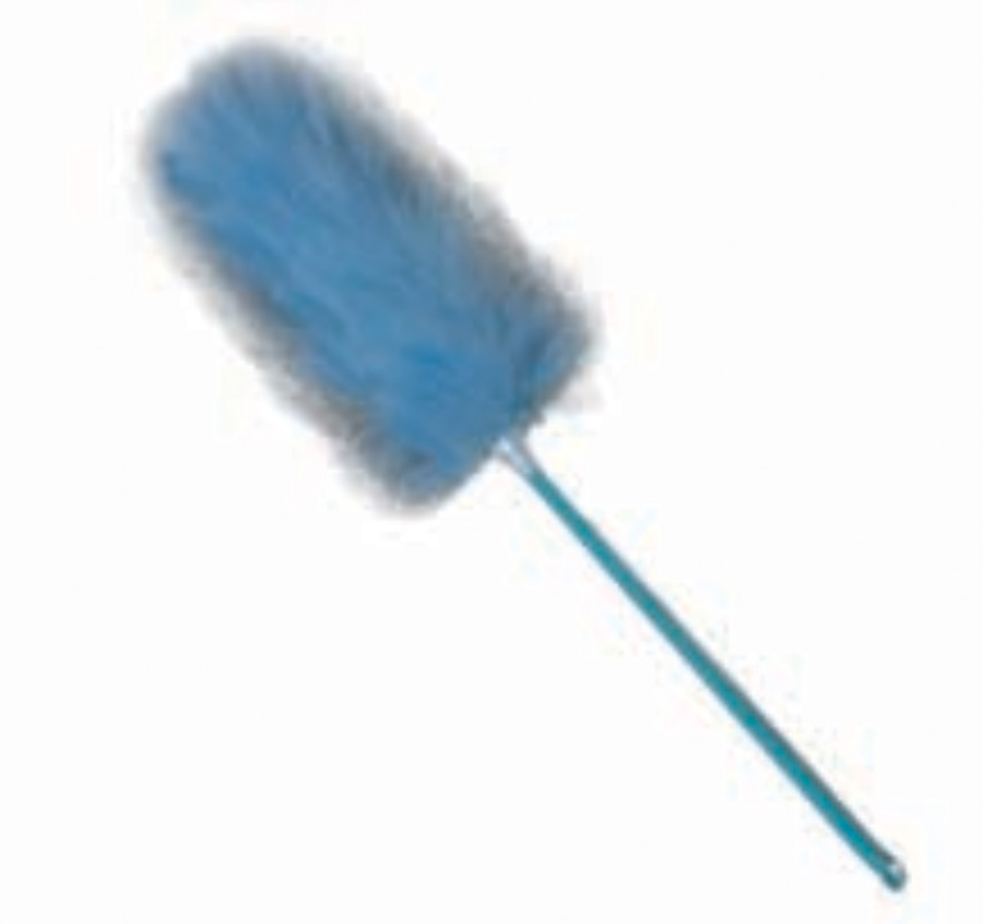 Duster Lambswool 26Ft Ea