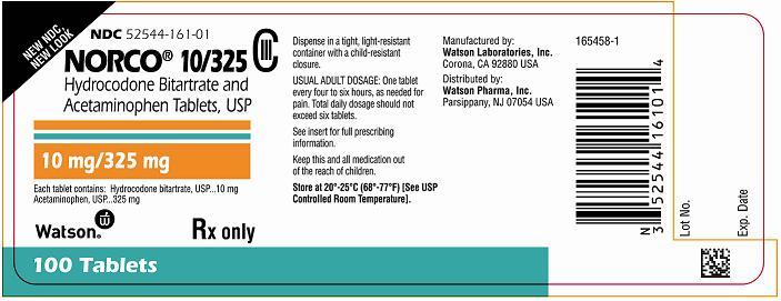 hydrocodone//homatropine 5//1.5mg tab