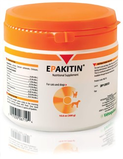 RX EPAKITIN POWDER 300GM