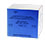 Sterile Powder-Free, Latex-Free Nitrile Glove, Small, Pair, 200/Case