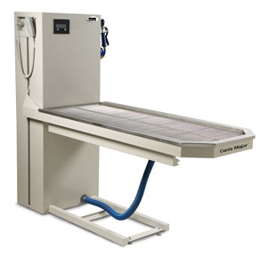 Table Lift Canis Major Wet Table 60 Quot