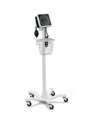 Welch Allyn 7670-06 767 Series Accessories: Mobile Stand