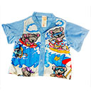 TOP,PJ,PEDIATRIC,BLUE,KOALA,MEDIUM