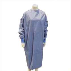Reusable surgical gowns - Offers From Reusable surgical gowns