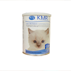 KMR Kitten Milk Replacer 12oz powder