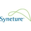 Syneture