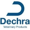 Dechra Products