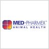 Med-Pharmex