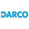 Darco International