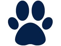 Veterinary & Grooming