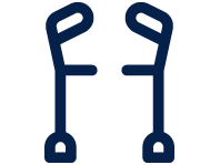 Crutches & Canes