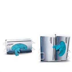 Disposable glove dispenser - TheFind