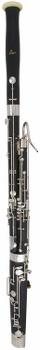 Antigua Bassoon